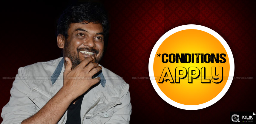 puri-jagannadh-new-contest-for-new-directors