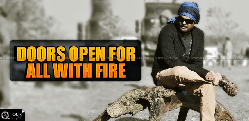 puri-jagannadh-announces-star-hunt-for-new-faces