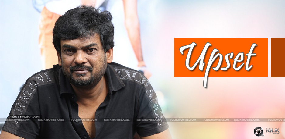 director-puri-jagannath-upset-about-theft-in-home