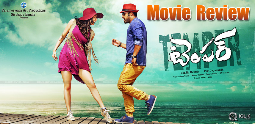ntr-puri-kajal-temper-movie-review-and-ratings