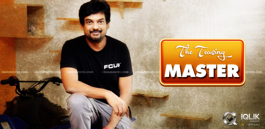 puri-jagannadh-junior-ntr-movie-titled-temper