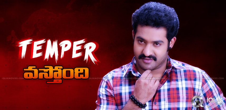 ntr-puri-jagan-temper-movie-first-look-in-december