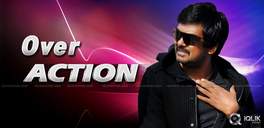 puri-jagannadh-next-film-over-action-new-director