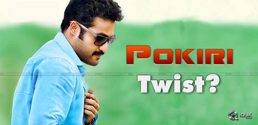 ntr-n-puri-jagannadh-movie-story-similar-to-pokiri