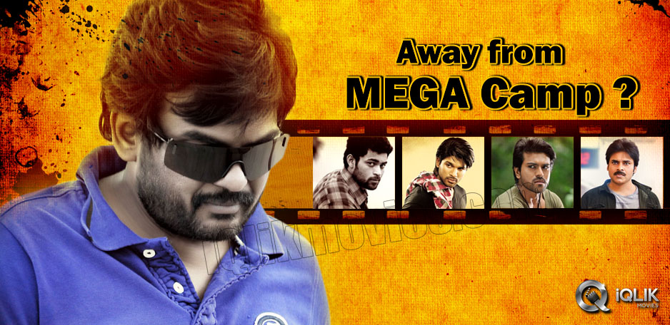 Puri-is-away-from-Mega-Camp