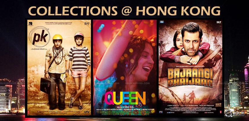 queen-bajrangi-bhaijaan-pk-movies-at-hong-kong