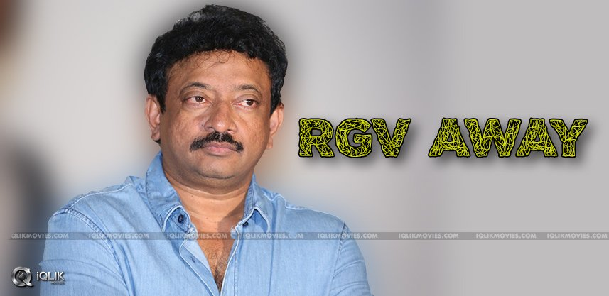 rgv-stays-away-from-attending-cremations