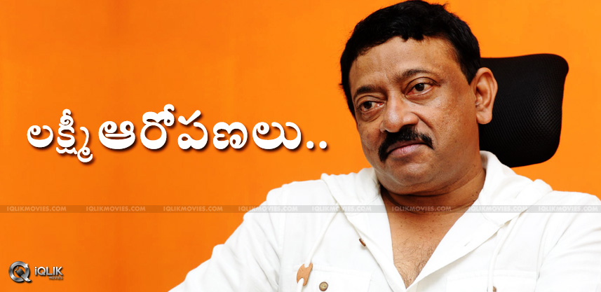 veerappan-wife-allegations-on-rgv-details
