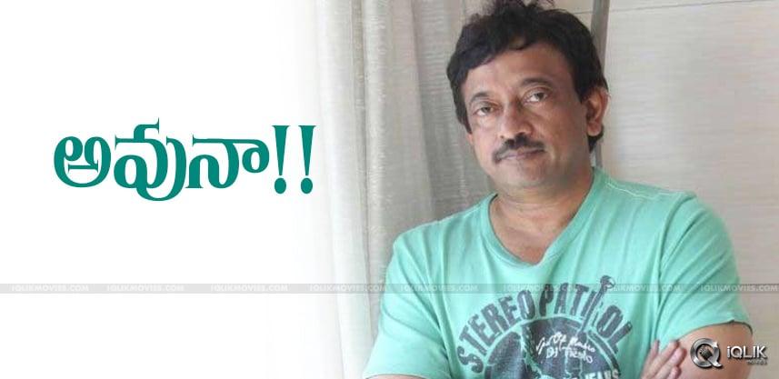 pawan-kalyan-ram-gopal-varma-morphed-tweet