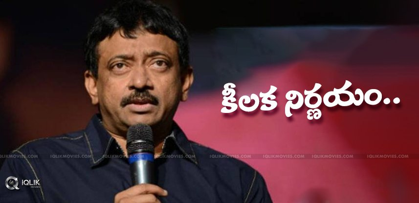 Ram-Gopal-Varma-will-not-tweet-on-south-