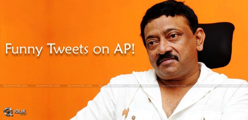 Ram-Gopal-Varma-tweets-on-ap-map
