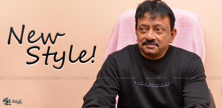 discussion-on-ramgopalvarma-tweets