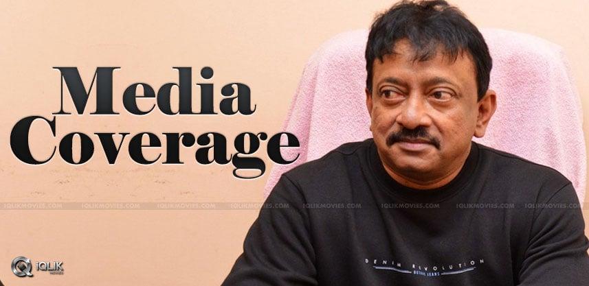 rgv-ntr-biopic-media-coverage