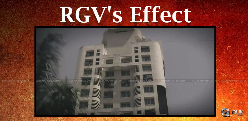 interesting-news-on-rgv-bhoot-movie-details