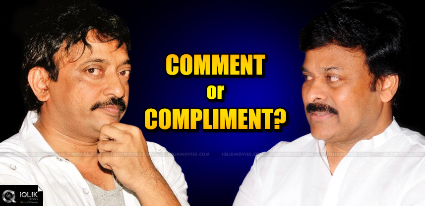 rgv-tweets-about-chiranjeevi-150th-film