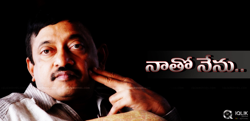rgv-interviews-himself