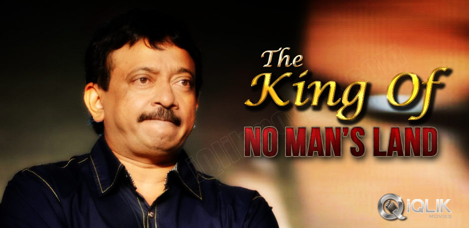 RGV-Everything-he-does-is-a-publicity-stunt