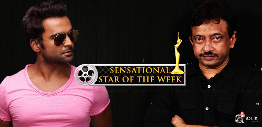 rgv-sachin-joshi-iqlik-sensational-stars-of-week