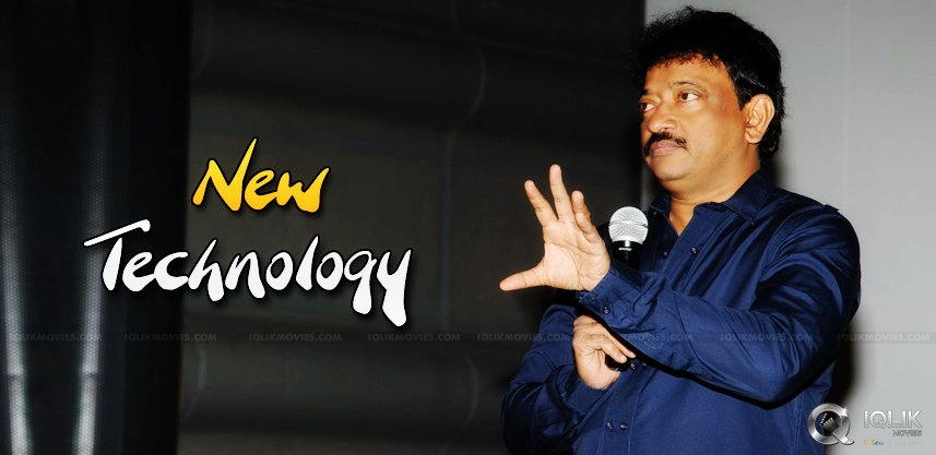 rgv-used-flow-cam-technology-for-ice-cream-movie