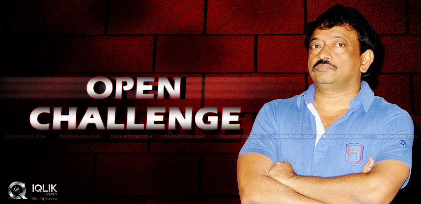 ram-gopal-varma-throws-open-challenge-to-review-wr