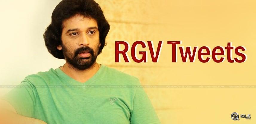chakravarthy-behind-rgv-tweet-details-