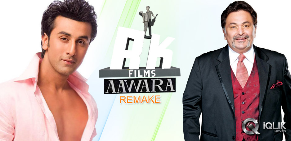 RK-Films-revival-with-Aawara-remake