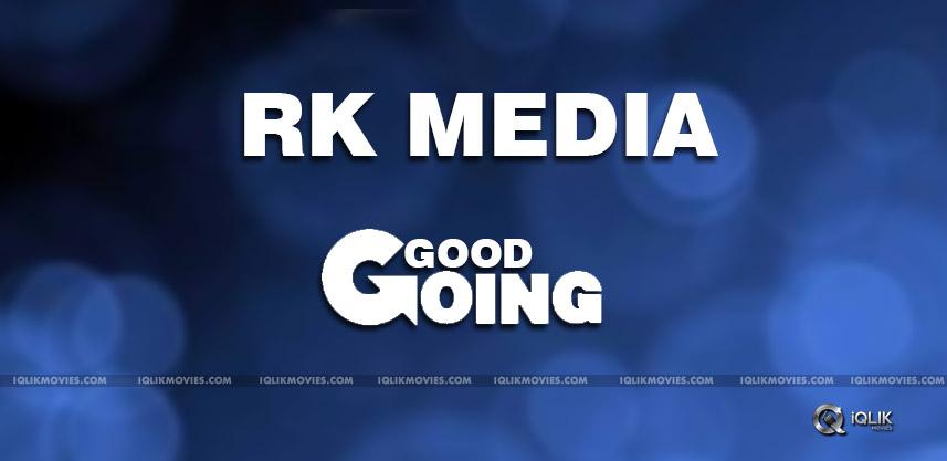 rk-media-new-office-in-mumbai