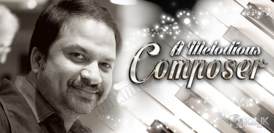 RP-Patnaik-A-Melodious-Composer