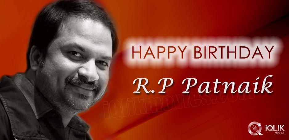 rp-patnaik-birthday