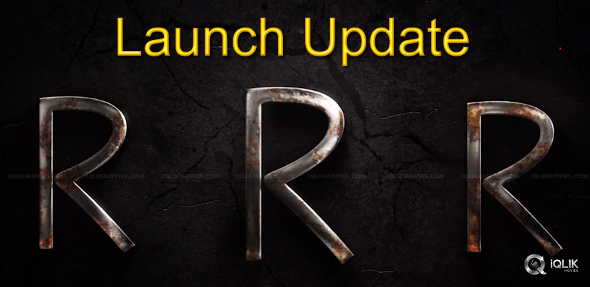 ntr-ram-charan-rajamouli-movie-launch-details