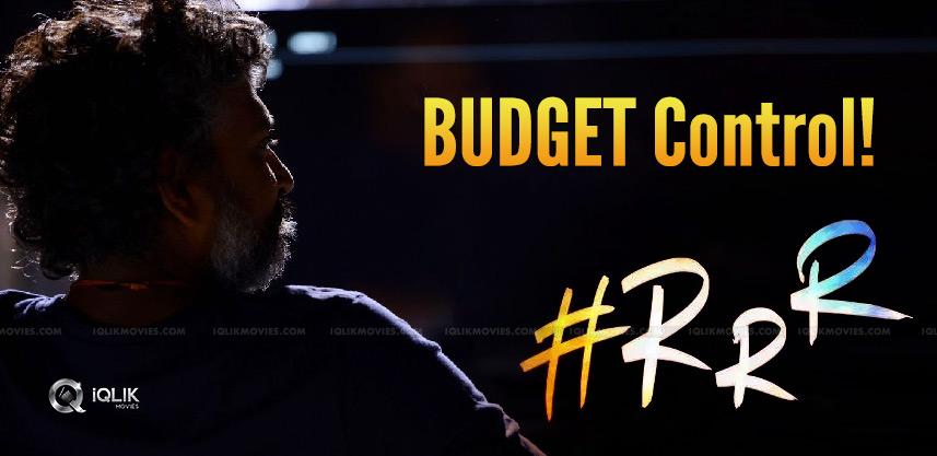 RRR-movie-budget-control