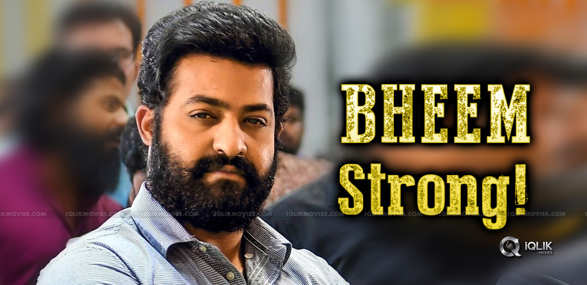 jr-ntr-rrr-movie-udpate-trending
