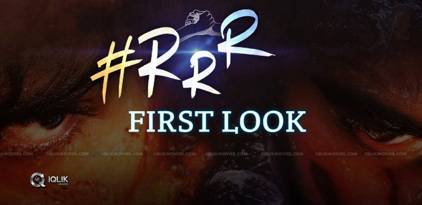 RRR-First-Look-Date-amp-Time-Locked