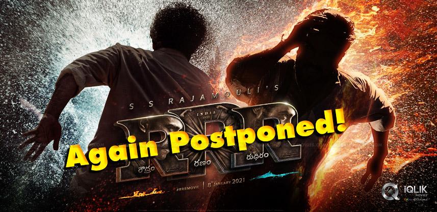 Confirmed-RRR-No-Release-For-Sankranthi-2021