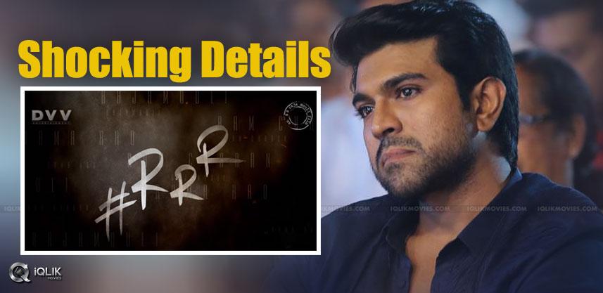 Ramcharan-rajamouli-ntr-shocking-details-