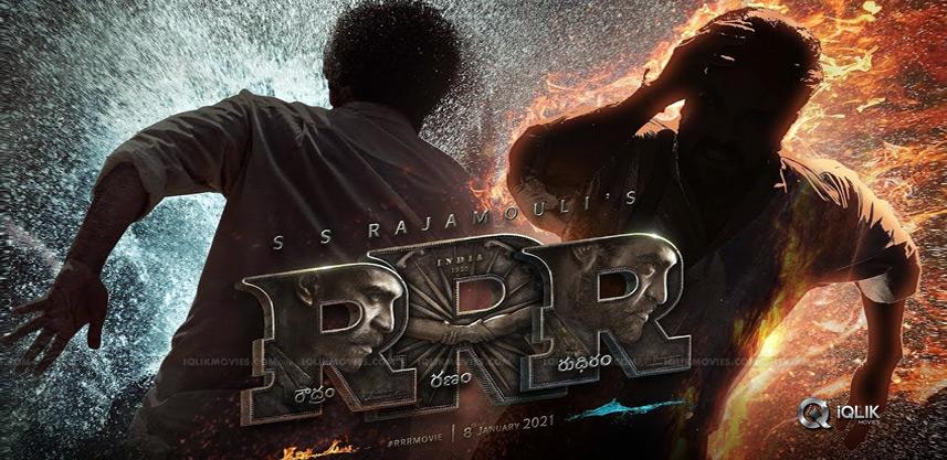 rrr-motion-poster-roudram-ranam-rudhiram