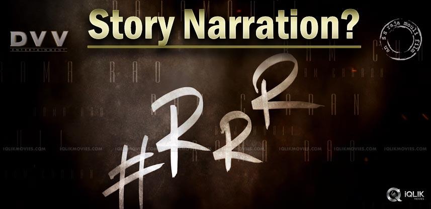 rrr-movie-story-sitting-details-