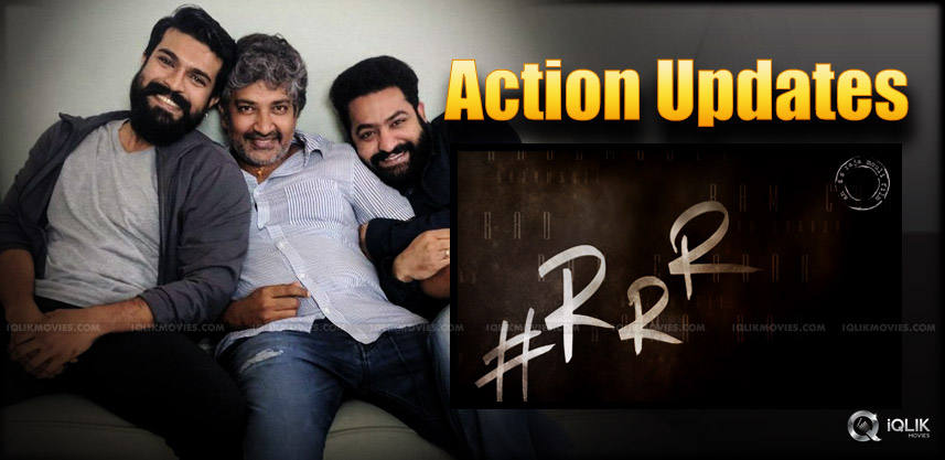 most-interesting-updates-on-rajamouli-next-movie