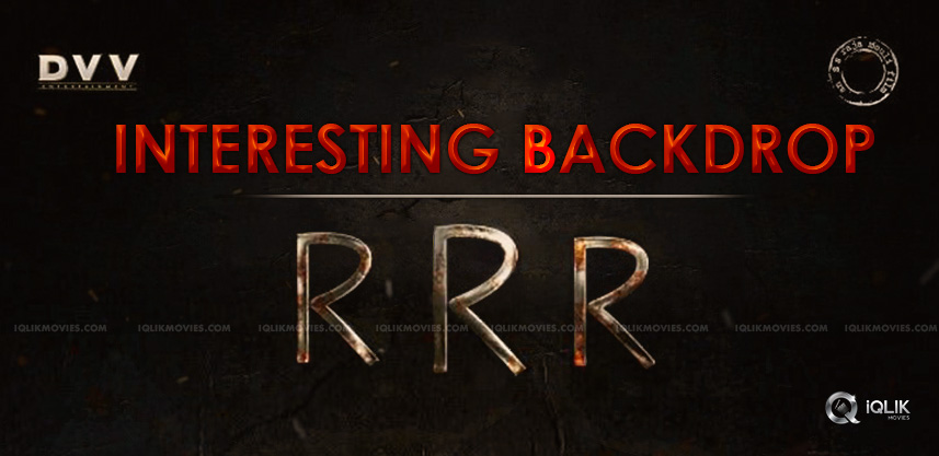 rrr-movie-may-come-as-a-period-film