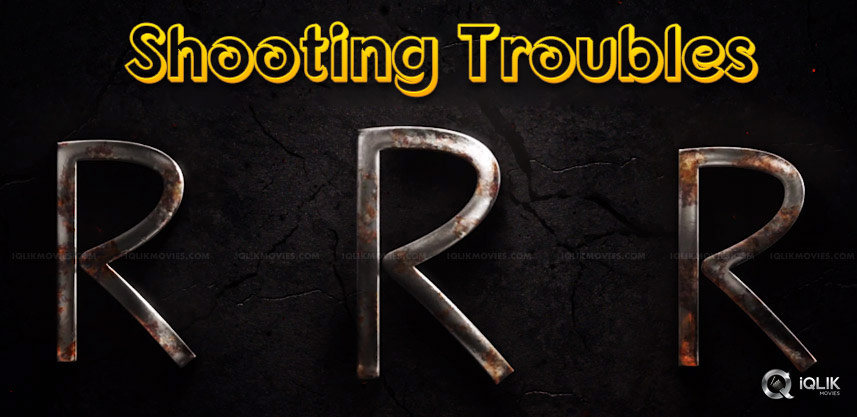 delay-in-shooting-for-rrr-movie