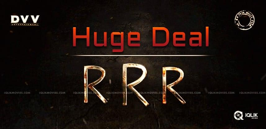 rrr-movie-bagged-huge-satellite-rights