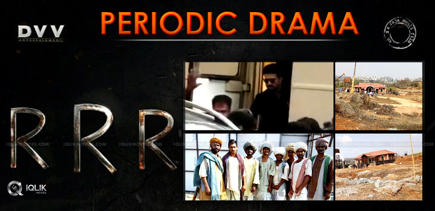 rrr-movie-is-a-periodic-drama