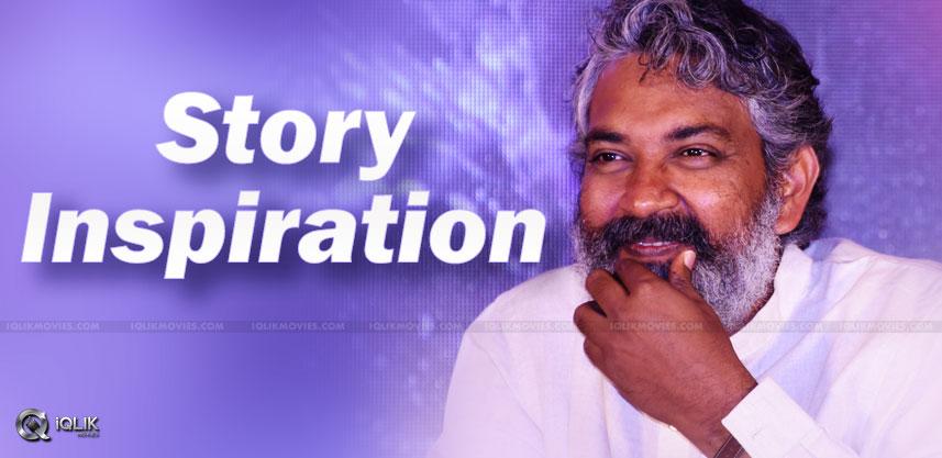 rrr-story-inspiration-revealed-by-rajamouli