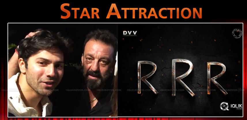varun-dhawan-and-sanjay-dutt-in-rrr-movie