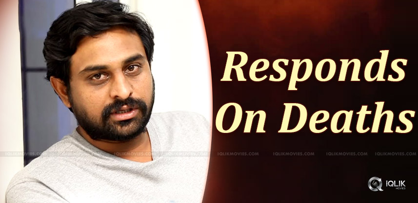 rx-100-movie-director-logical-answers