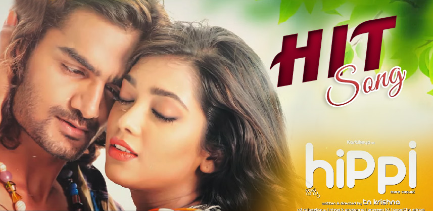 instant-hit-of-yevathive-song-from-hippi