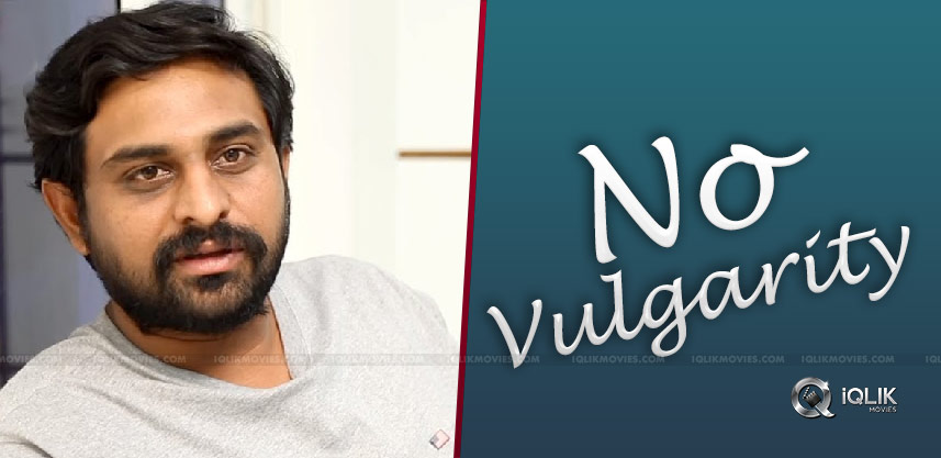 ajay-bhupati-says-no-vulgarity-in-telugu-cinema
