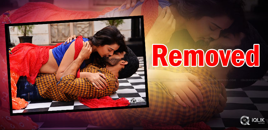 rx-100-smooching-posters-removed