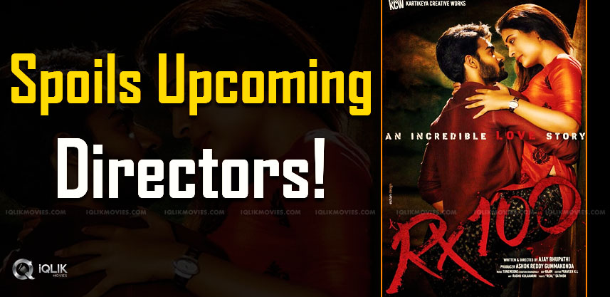 rx100-movie-impact-on-aspiring-filmmakers