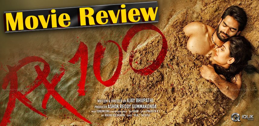 RX-100-Movie-Review--amp--Rating